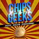 Chips & Geeks S01E01: Piloto (Emmys, Midseason, Estrenos verano...)