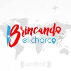 El Jíbaro - Andrés Jiménez