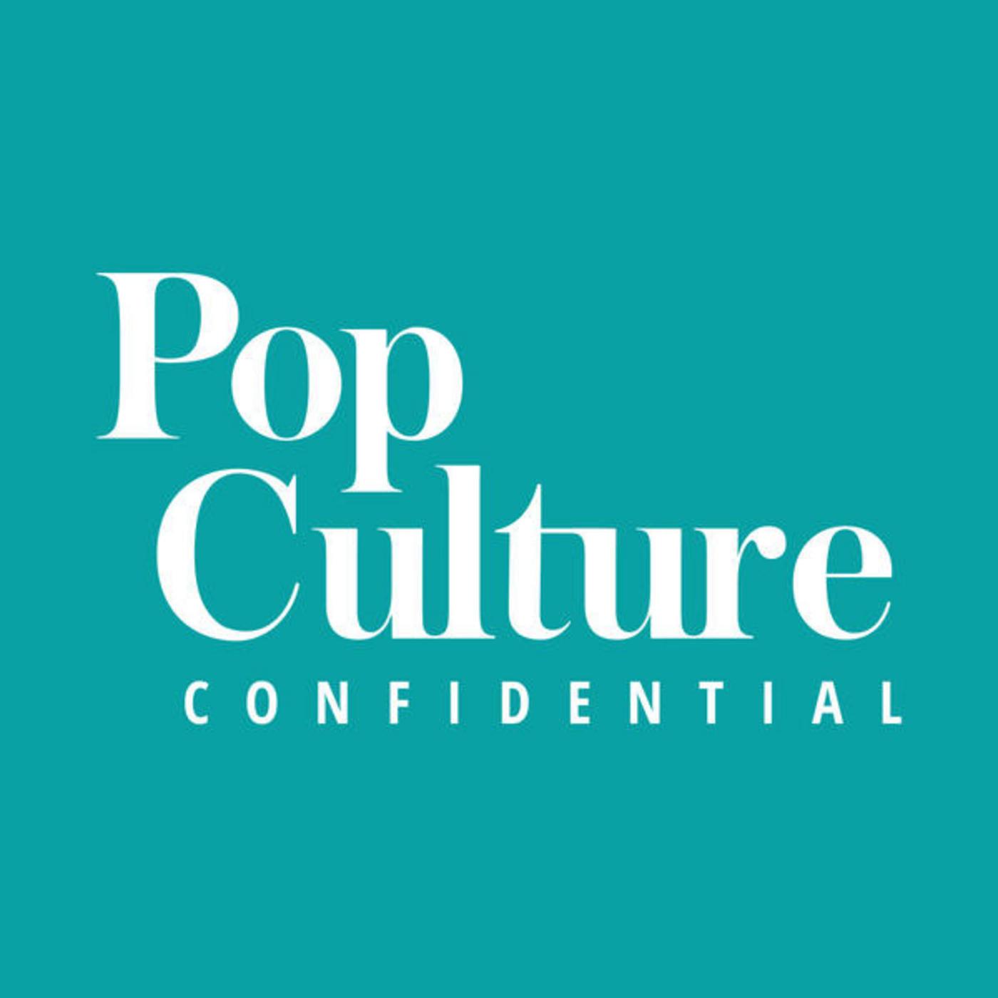 Episode 10: Goodfellas to Forrest Gump - Legendary Casting by Ellen Lewis