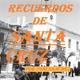 08.01.2018 Recuerdos de Santa Cruz