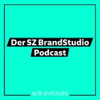 SZ BrandStudio Podcast