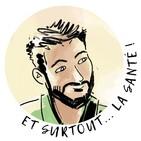 """#24 - Paul Pyronnet : """"PNL et potentiel humain"""""""