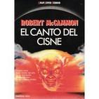 El Canto del Cisne de Robert R. McCammon