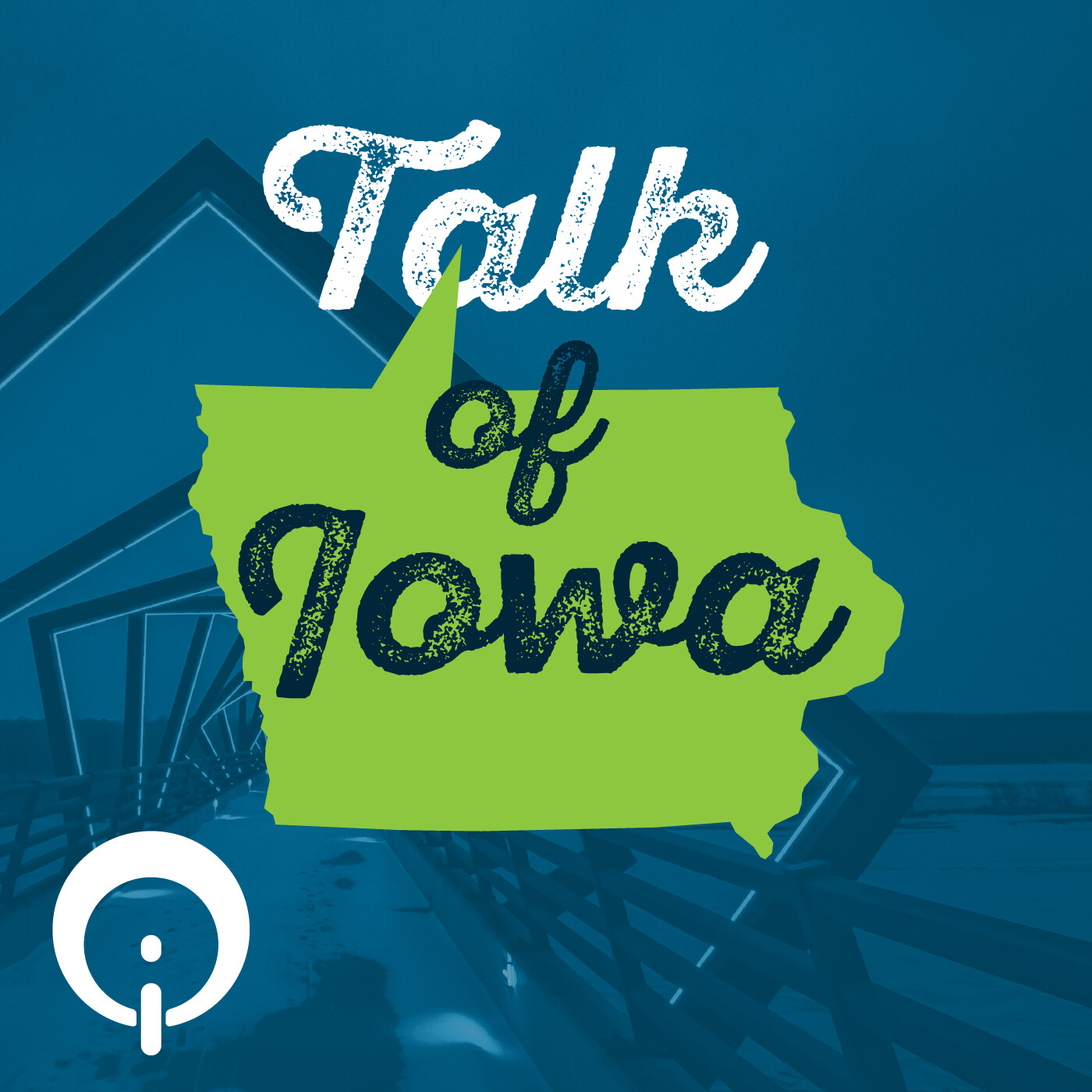 Combating Systemic Racism In Iowa