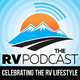RV Podcast #288: The Adventurous Way of the RV Lifestyle