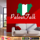 ParlourTalk