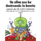 1- La libreta de Topota- Ensayo sin Ende