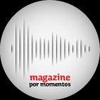 Magazine Por Momentos