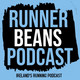 Runner Beans Podcast Episode 98: National Champs Update