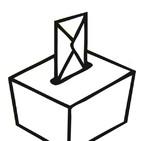 Eleccions municipals 2019 - Ripollès