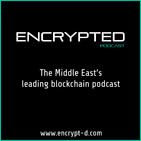 #Ep. 41: Education 3.0: Why the education industry is ripe for blockchain?