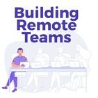Reduce Meetings & Office Gossip