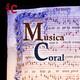 Música coral - Alrededor de Poulenc - 21/03/13