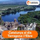 Polèmica sobre la rehabilitació de l'amfiteatre de Tarragona - 03/12/19