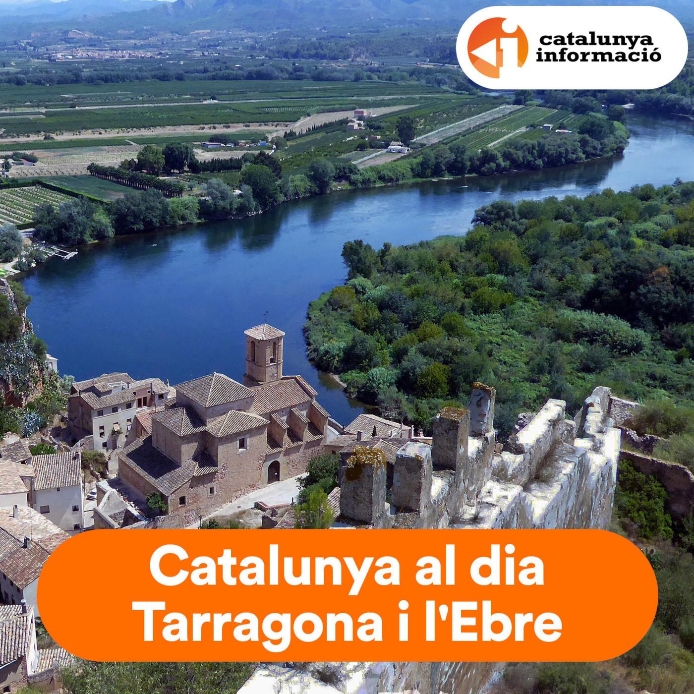 Reus impulsa una comunitat energètica publicoprivada pionera - 20/10/20