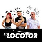 El Locotor