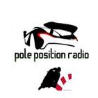 Podcast Pole Position Radio