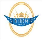 AIAEM Radio