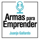 #319. Claves de la Inteligencia Financiera