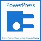 TWIW 24: Vegan parents sentenced for neglect