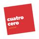 Cuatro Cero: Yaso