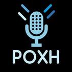 """Altamante cantante"" POXH"