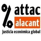Entrevista a Clemente Hernández en Radio Alicante Cadena SER