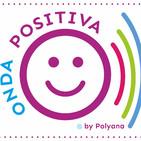 Programas de Radio de Onda Positiva.