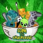Sopa De Chucherias