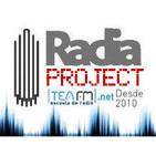 RADIA Project
