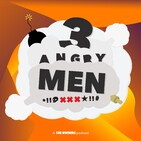 3 Angry Men