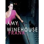 Podcast Amy Winehouse