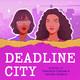 Episode 4 - Destination: Deadline Management