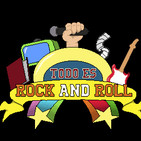 Todo es Rock And Roll Podcast