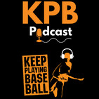 Daily KPB| On Ramping and Safely Returning to Competitive Action