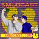 SC102 - Hip Hop - NBA - Boxing