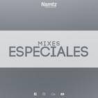 Mixes especiales