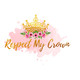Episode 10: Respect My Crown featuring Necole Kane