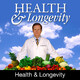 The Best of Health & Longevity – Interview with Jon LaLanne