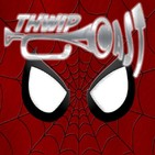 Thwip Cast 057 - Cosplayers