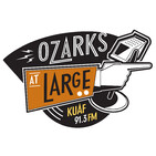 Ozarks at Large for Friday, January 11, 2019