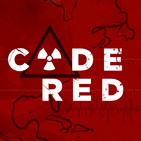 Code Red Podcast with National Security Expert Stephen Yates