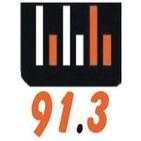 27-04-13 EuropaFM 91.3 Sábado tarde con Celso Díaz