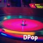 Dpop 45