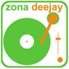 Zona Deejay Deluxe
