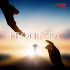 Frontera - 17/10/15