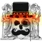 La ACHUS presenta