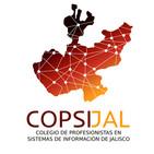 Copsijal