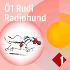 Rudi Radiohund (21.10.2020)