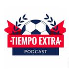 El fútbol nuestro de cada día (Pt. 1)